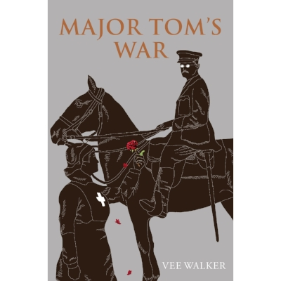 Kashi_House-AI-Major Tom's War-Cover1.jpg