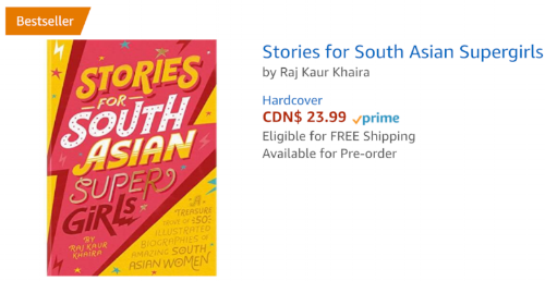 Amazon CA Best Seller.PNG