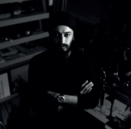 Davinder Toor-Photo-Kreativebarn - Cropped.png