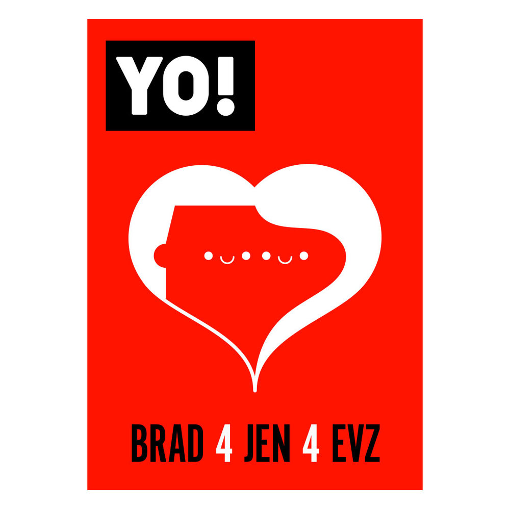 brad-pitt,-jennifer-anniston,-love,-split,-heart,character,graphic---IDKT-about-the-BEATLES---Young-Illustration-&-Animation-Studio-Manchester-2D,-MOTION-GRAPHICS,-INFOGRAPHICS.jpg