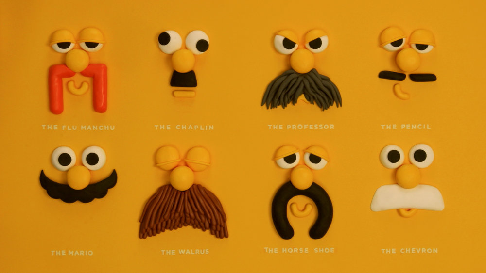 scouts---pretty-random-life-of-robert-baden-powell---faces,-moustaches---young,-illustration-and-animation-manchester-stop-motion,-claymation,-movember,-mario,-chaplin,-chevron,-flu-man-chu,.jpg