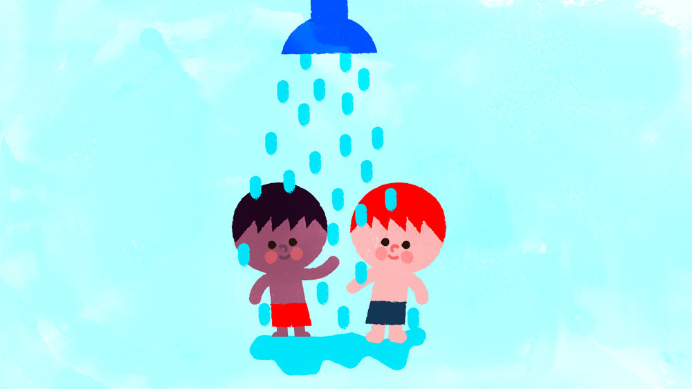 SCOUTS,CUBS,BEAVERS--SAFEGUARDING---Young-Illustration-&-Animation-Studio-Manchester-2D-animation,-charity,-kids,boys,-showering,-swimming-pool.jpg