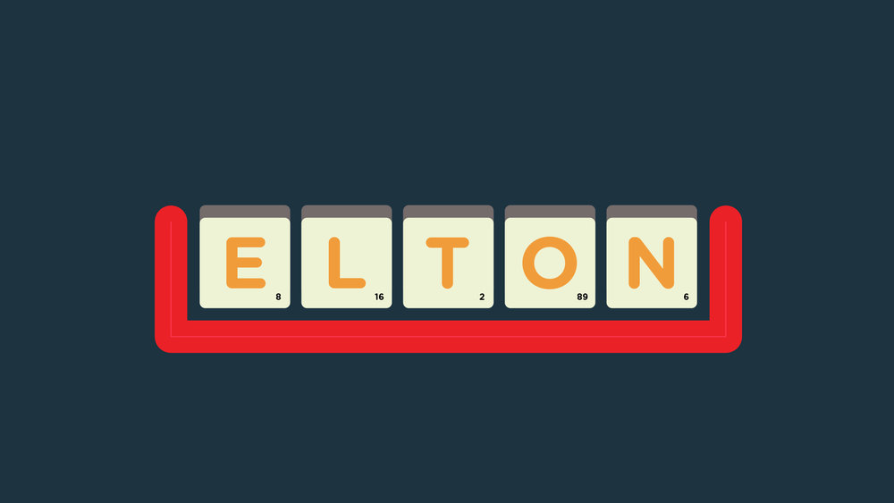 IDKT-about-Elton-John---Young-Illustration-&-Animation-Studio-Manchester-2D,-MOTION-GRAPHICS,-INFOGRAPHICS,elton,-piano,-scrabble.jpg