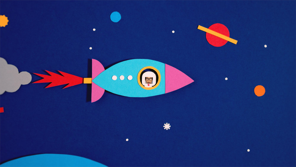 space - cbeebies, stop motion for kit and pup---young-illustration-and-animation,-paper-craft-stop-motion, animated children_00645_00215_00161_00099.jpg