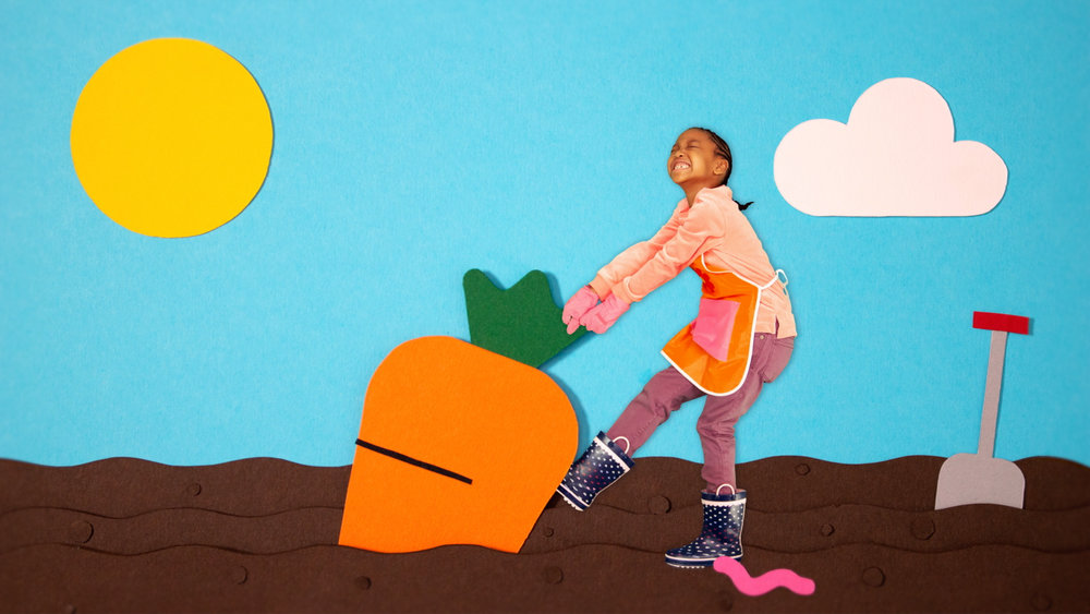 soil - cbeebies, stop motion for kit and pup---young-illustration-and-animation,-paper-craft-stop-motion, animated children_00645_00215_00161_00099_00524.jpg