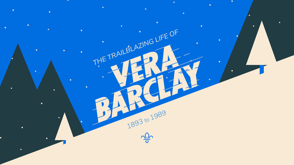 Vera Barclay - Trailblazing - Young illustration & animation studi1.jpg