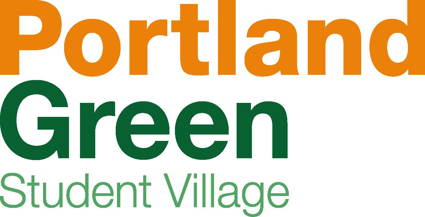 Portland Green Student Village's Company logo