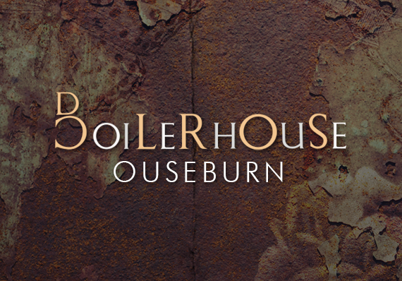 Boilerhouse - In addition to 40% off for all students Tues/Wed/Thurs, the Boilerhouse are exclusively offering PGSV resident's 10% off any products, and 40% off colour on Friday - plus complimentary Prosecco all day!NEW EXCLUSIVE OFFER FOR PGSV: 50% off all week with stylist Isaac. October/November 2018 only