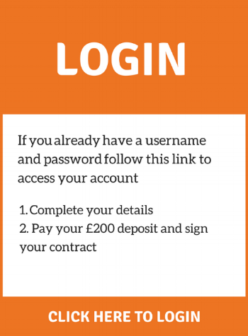 Login booking image (5).png