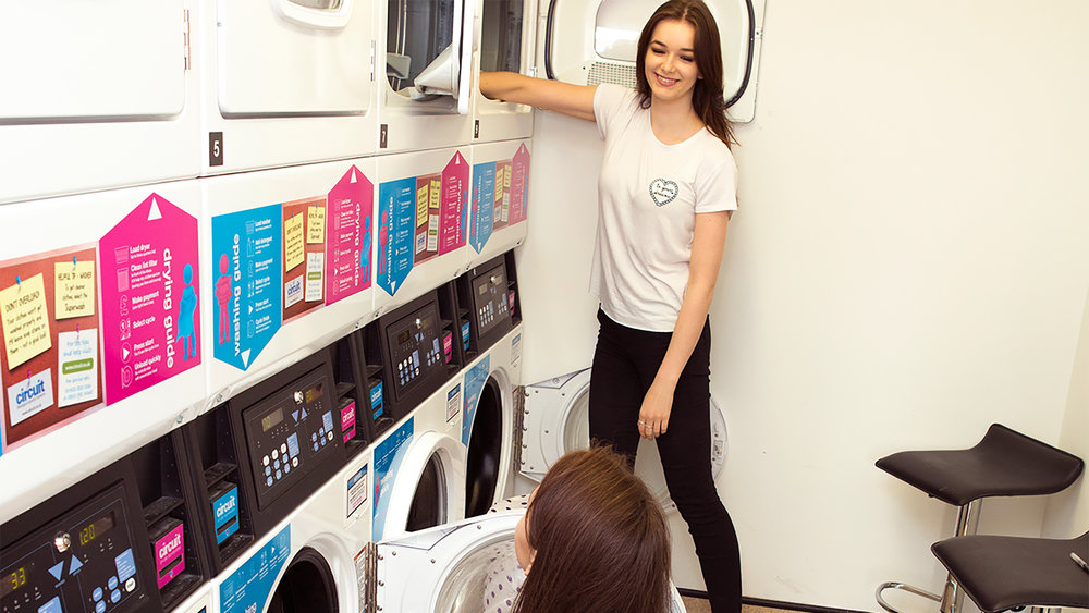 abodus-laundry-students_H6A2326_1920px.jpg