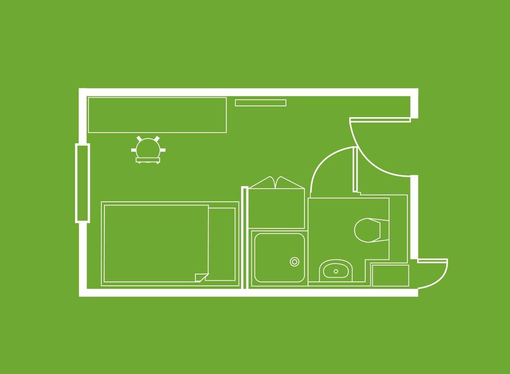 06_06-PGSV-standard-room-WTE-GREEN.jpg