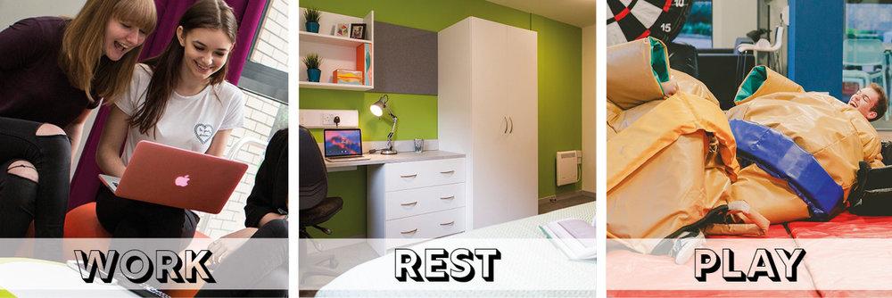 work rest play web banner.jpg