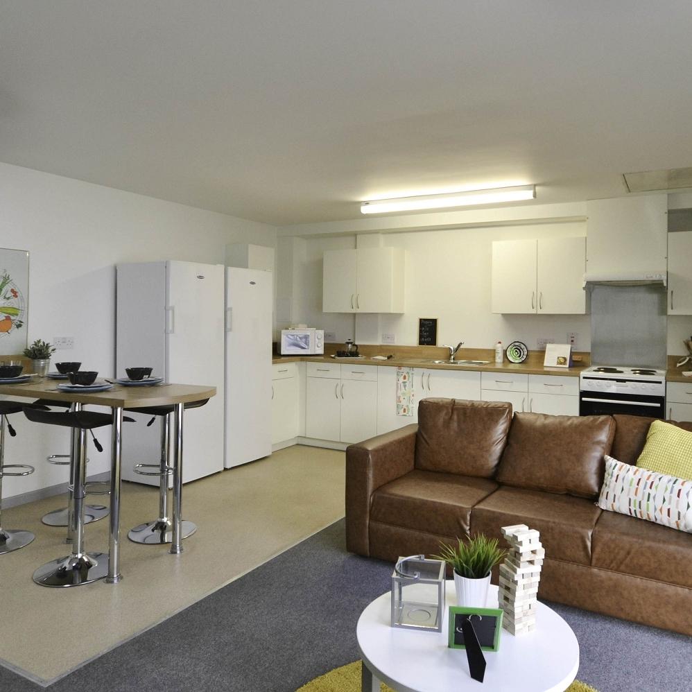 Rosedale lounge 3 web.jpg