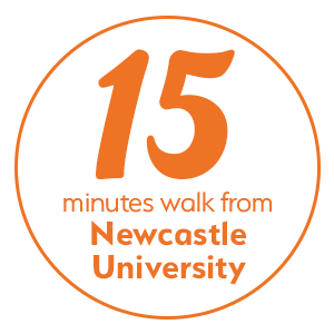 15 minutes walk button.png