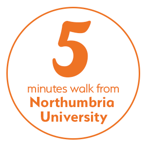 5 minutes walk button.png