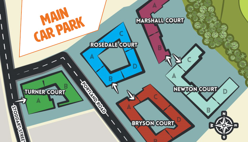 Car parking map3.jpg