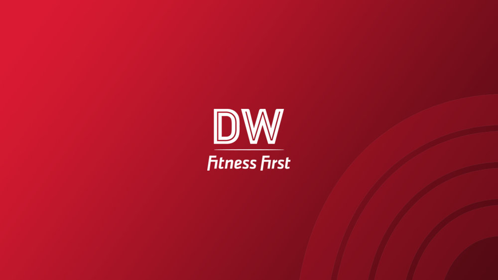 DW Fitness - Snap up a discounted monthly membership of £28 for the year for Portland Green residents