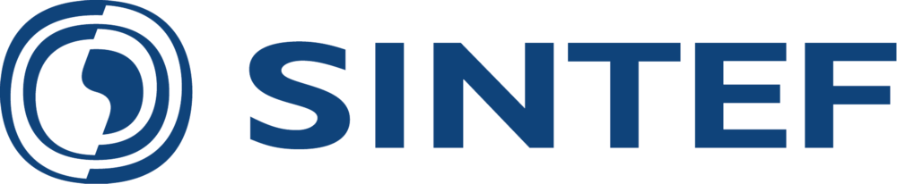 team_logo_SINTEF.png