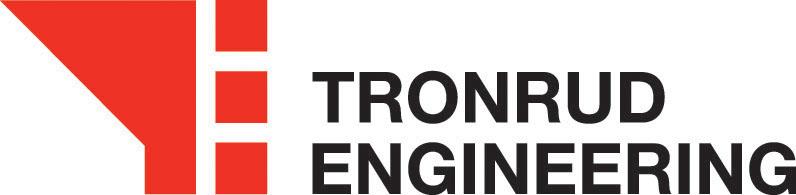 Tronrud logo.jpg