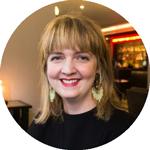Deborah Aplin_Engagement2017