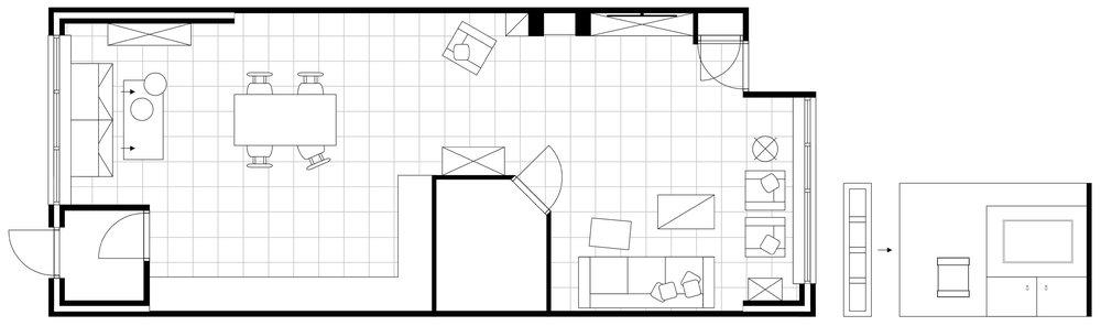 Design, color, voorburg, styling, fotografie, foto's, fotoshoot, studio, ontwerpen, ontwerpstudio, grafisch, digitaal, interieur, verbouwen, interieur styling, moodbord, sfeerbeeld, 3D tekeningen, Sketch Up, Photoshop, Indesign, interieuradvies, ontwerp, schetsen, sfeercollage, plattegrond, 3D schets, puntperspectief, kleuradvies, vectorworks, inspiratie, kleur, lichtadvies, productfotografie, reclamefotografie, webdesign, content, content marketing, Zuid Holland, meubels, accessoires, decoratie, advies, social media, behang, huis, thuis, home, slaapkamer, badkamer, keuken, badkamer, zolder, tuin, hal, zolder, gang, studeerkamer, kelder, wonen, verbouwen, renoveren, make over, refresh, bank, stoel, content, visitekaart, folder, catalogus, particulier, zakelijk, sfeerhoek, gestyled, blog, interieurblog, trends, beurs, marketing uitingen, muur, hout, industrieel, romantisch, botanisch, ibiza, landelijk, stoer, modern, robust, strak, retro ,blauw, groen, color blocking, greening, holographic, mermaid, exotisch, tropisch, typografie, geometrisch, vormen, illustrator, Scandinavisch, chic, verf, vloer, vloerkleed, plafond, muur, lamp, verlichting, interieurstijlen, country, villa, makelaar, locatie, ontwerpstudio, minimalistisch, luxueus, cognac kleur, pastelkleuren, planten, plant, kamerplant, kruk, tafel, sfeervol, spiegel, bed, kast, klantgesprek, definitief ontwerp, voorlopig ontwerp, pinterest, salontafel, vloerdelen. pvc, laminaat, tapijt, computer, laptop, telefoon, instagram, mobiel, twitter, facebook, portfolio, kinderkamer.jpg