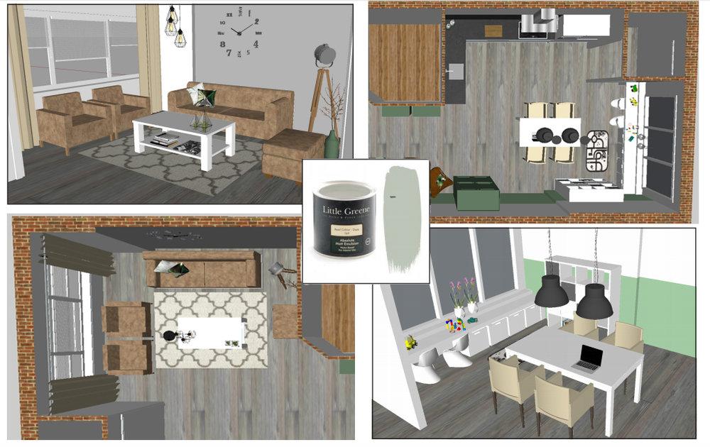 Best De Eetkamer Uitgeest Images - House Design Ideas 2018 - gunsho.us