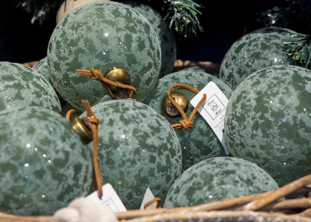 kerstballen groen.jpg