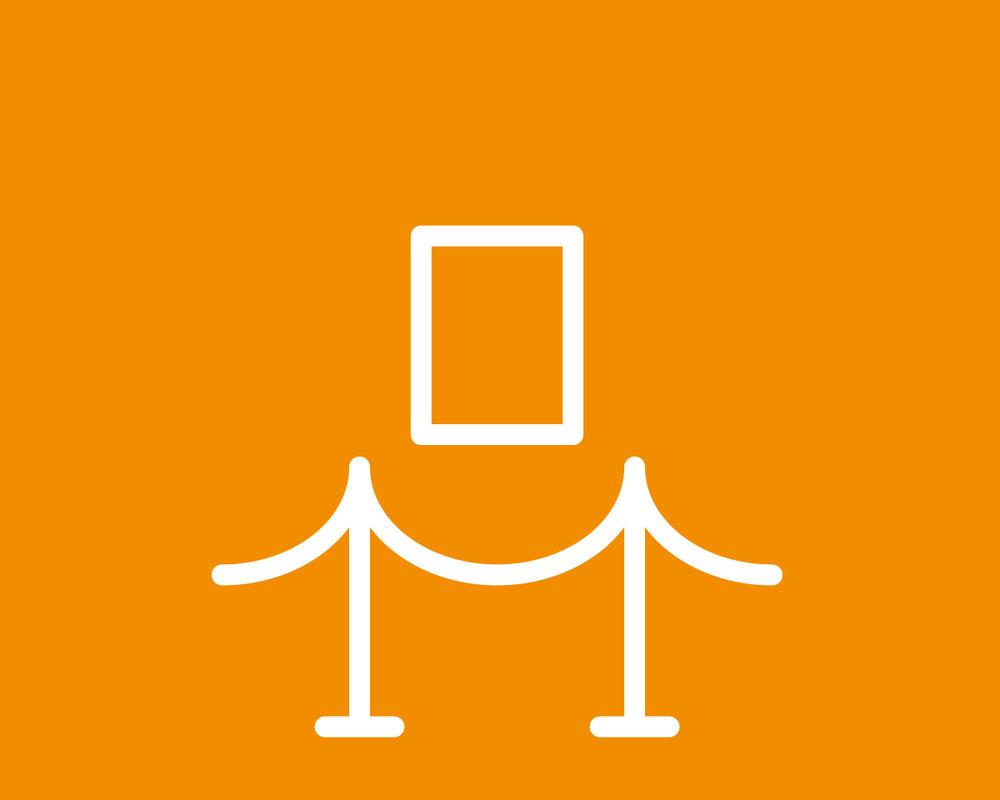 digidalen_ikon_utstallare.jpg