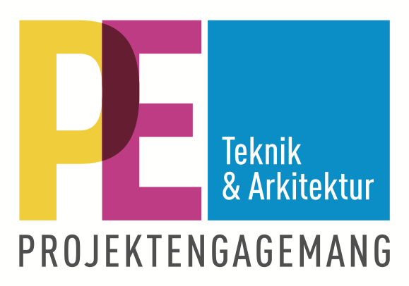 Copy of Projektengagemang
