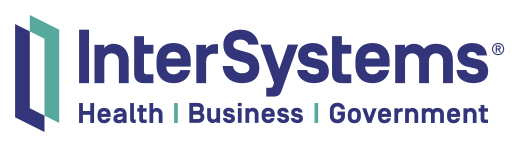 Copy of InterSystems