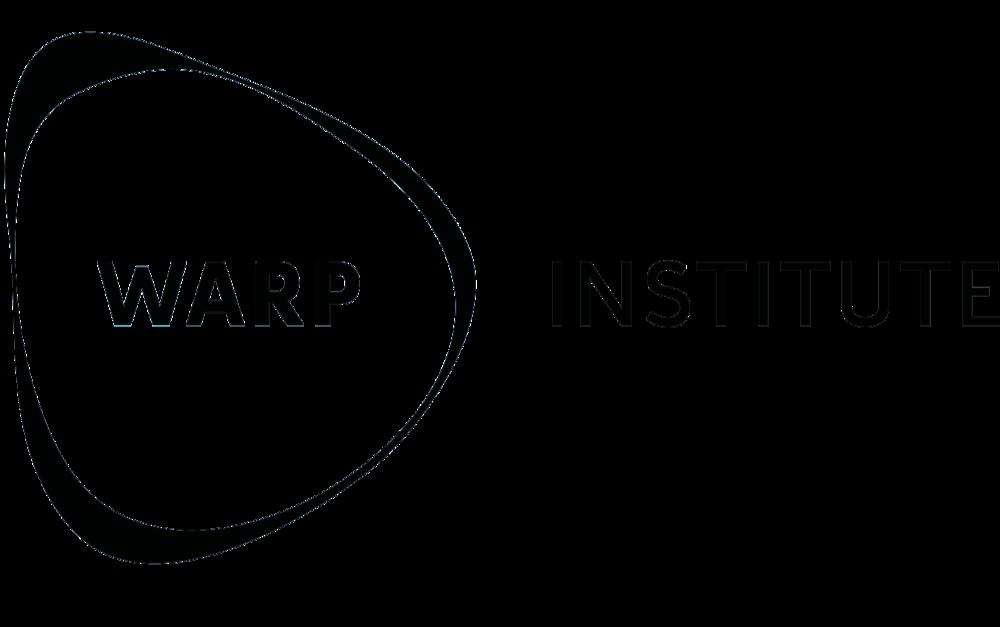 Warp Institute