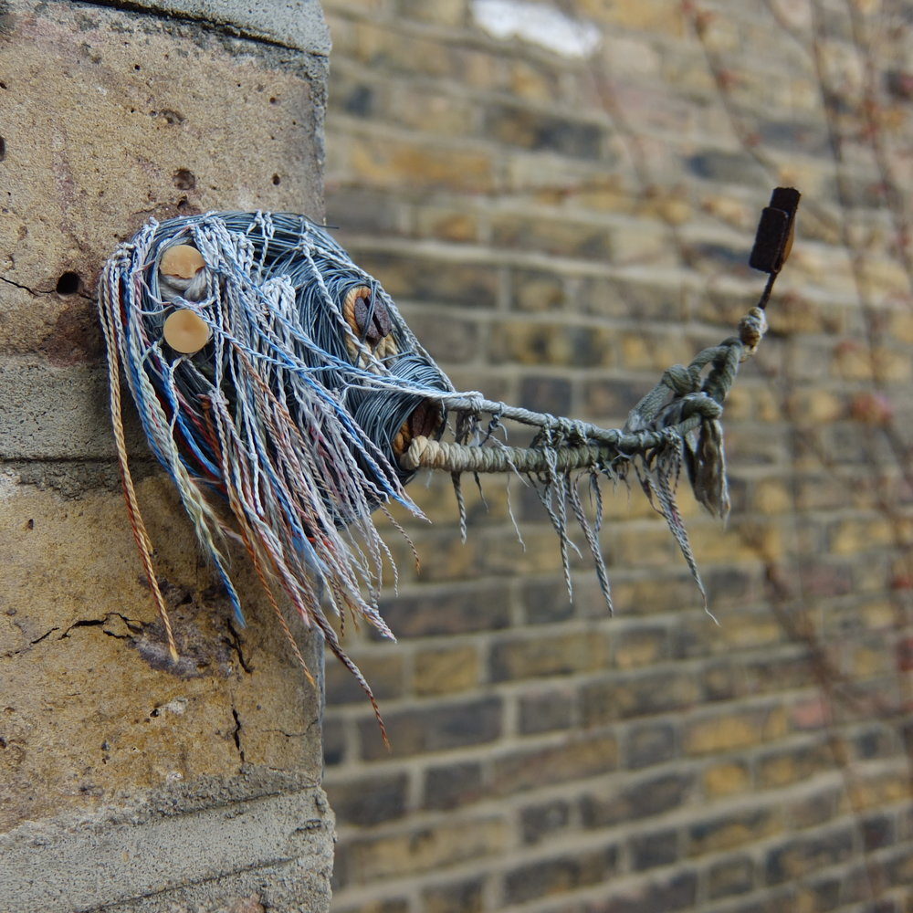 Threads strings.JPG