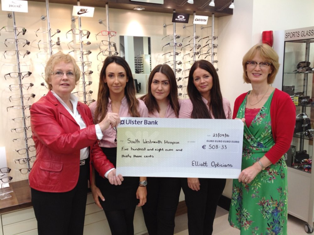 elliott_opticians_hospice.jpg