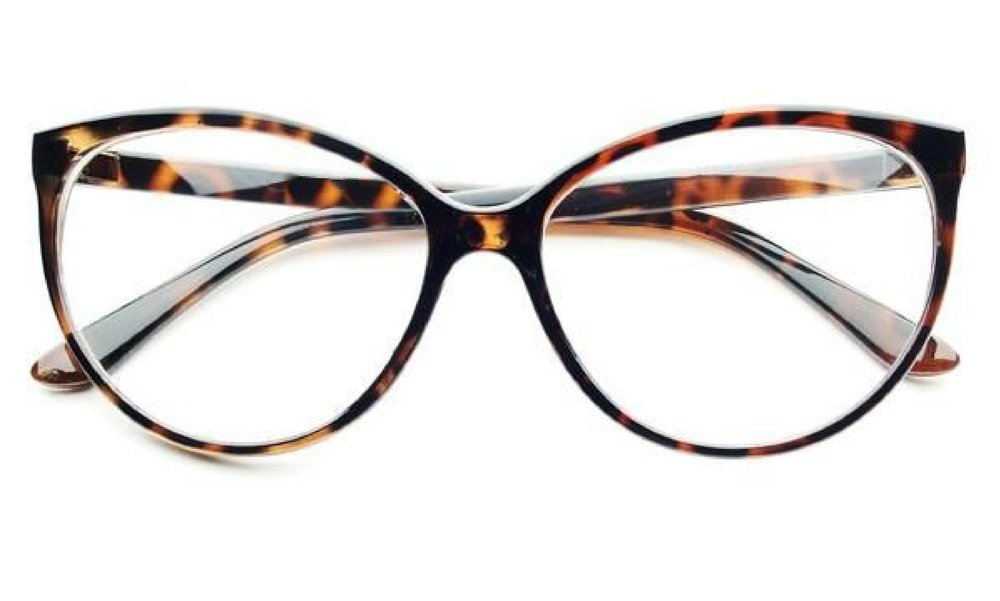 womens glasses menu.jpg