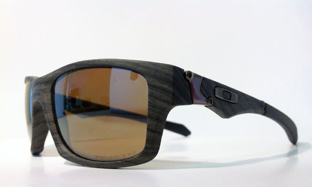 Oakley €185