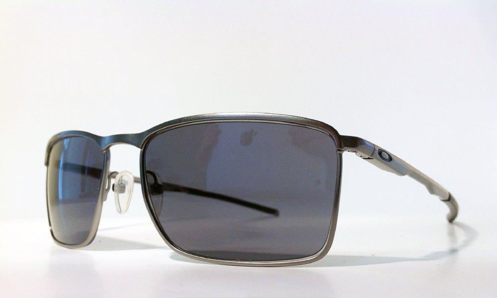 Oakley €189