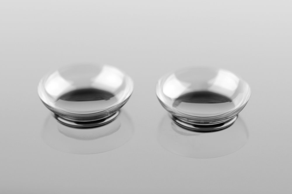 contact-lens-visual-of-pair.jpg