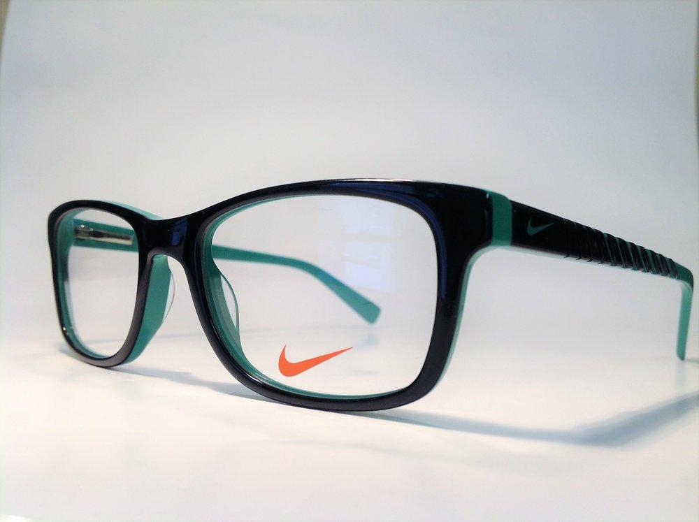 Nike €165