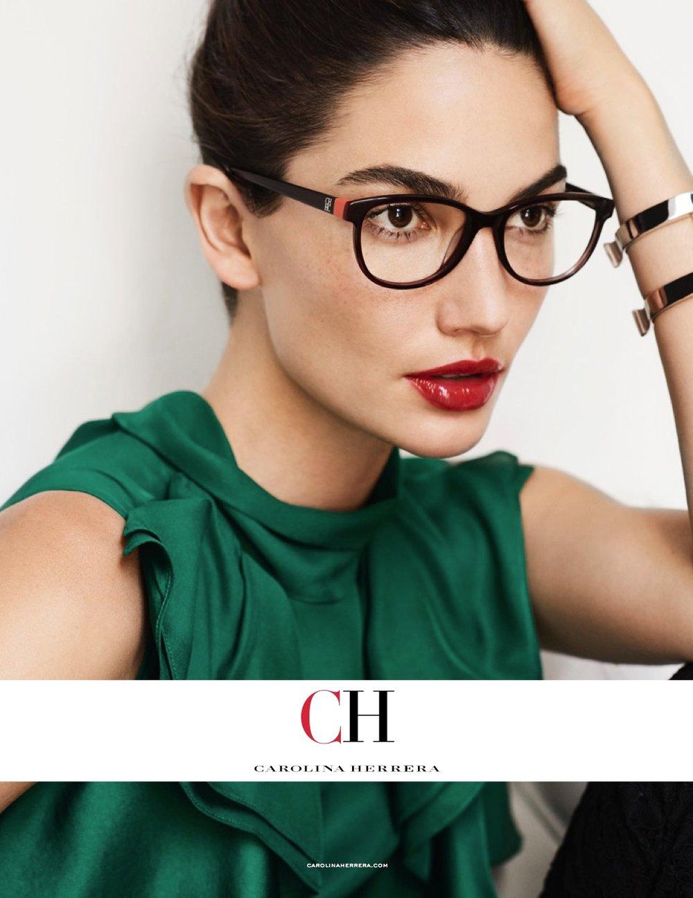 30% OFF Carolina Herrara - For a limited time, there is a massive 30% off all our Carolina Herrara frames!