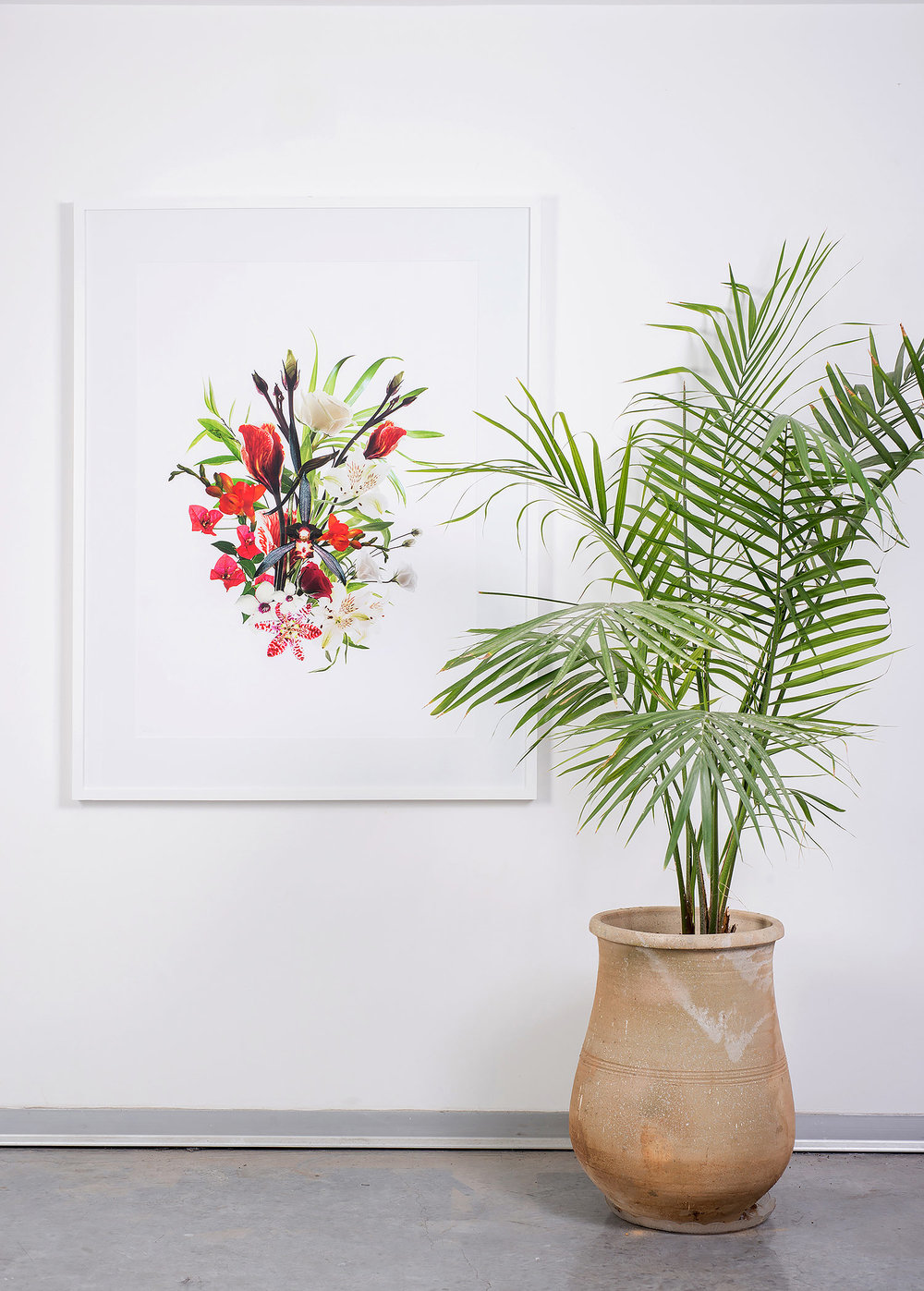 Arrangement-4_big-print.jpg