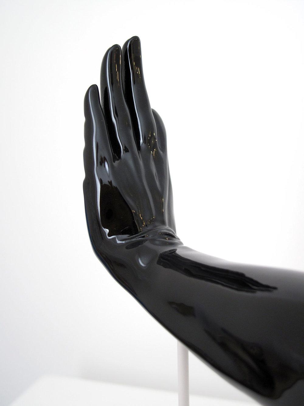 black_hand_back.jpg