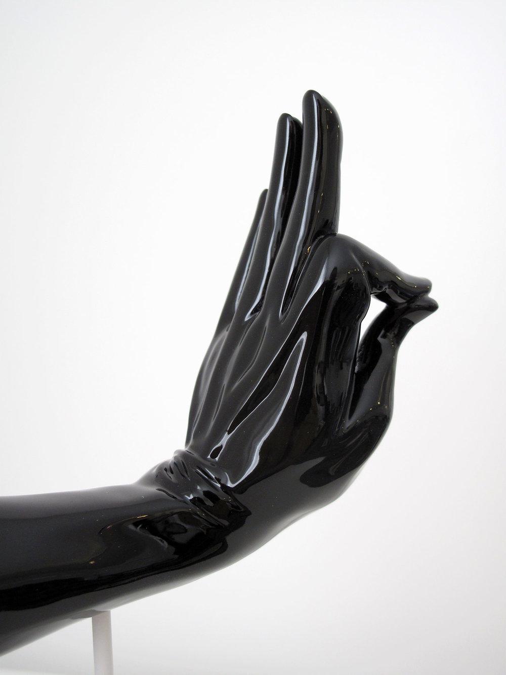 black_hand_back_2.jpg