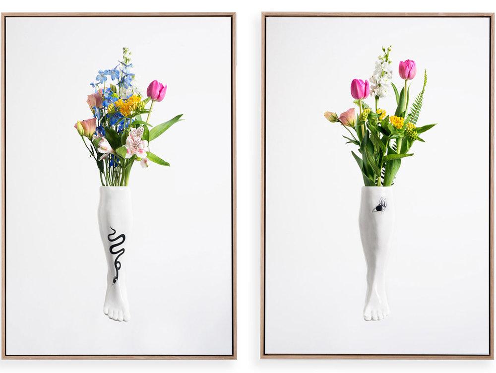 #vanillaroyal #art #fine_art_print #flower_art #vanilla_royal #Liora_Kaplan #contemporary_art #tlv_art #Israeli_artist #ליאורה_קפלן #אמנות_ישראלית #אמנות_תל_אביב #ונילה_רויאל #פיין_ארט_פרינט