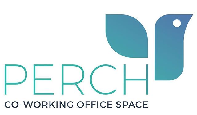 Hi Coworkers, on to bigger and better spaces - we have collaborated with an amazing new co-working space just up the road. Perch Co-working Office Space is a beautifully designed and professional looking space in Rosebank. We have arranged free access for each and every one of you to try the space for the remainder of this week. You NEED to come and try co-working from this space and see for yourselves. Free coworking—all week long!