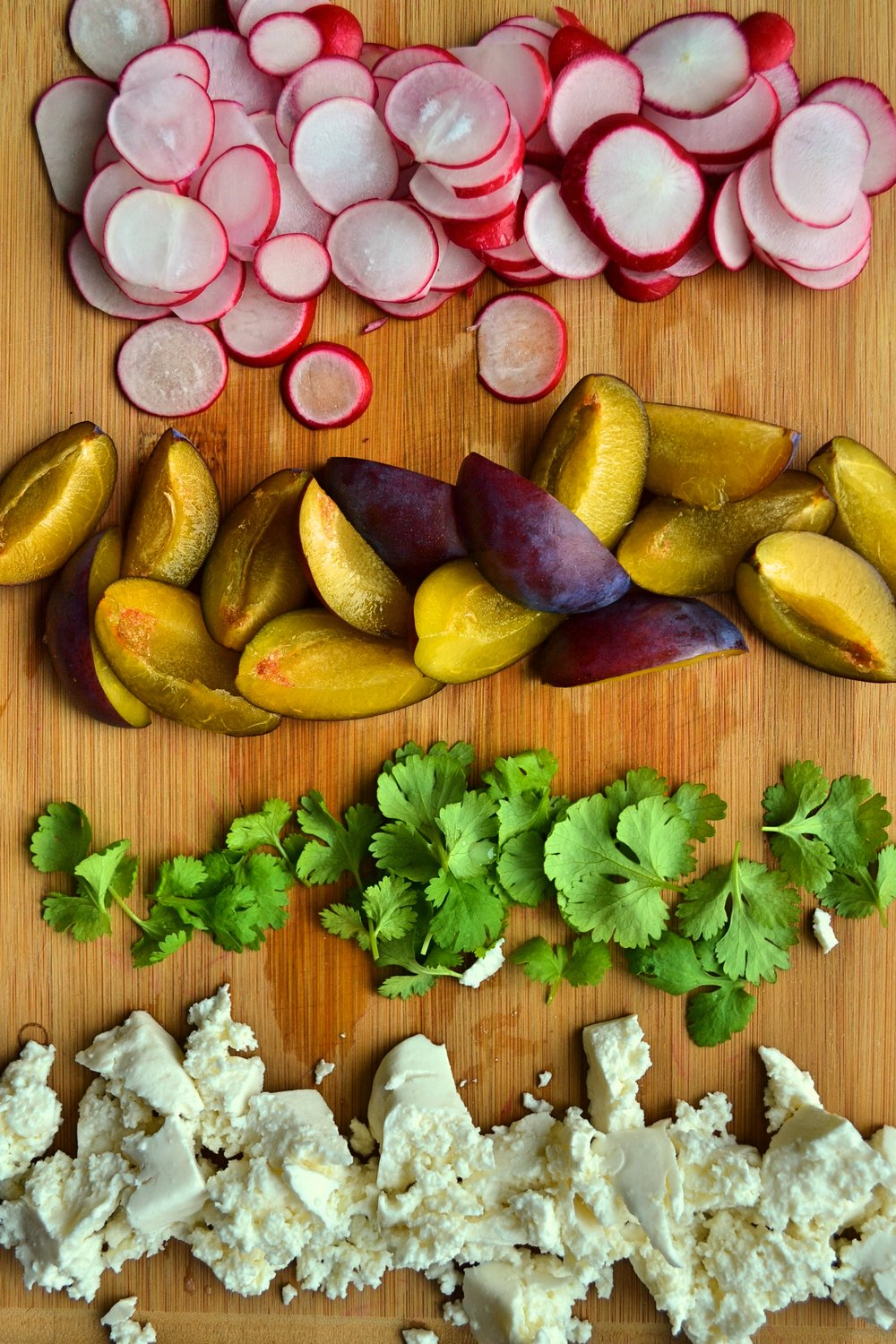 Plum_radishes_goat_cheese_cilantro_salad2.jpg