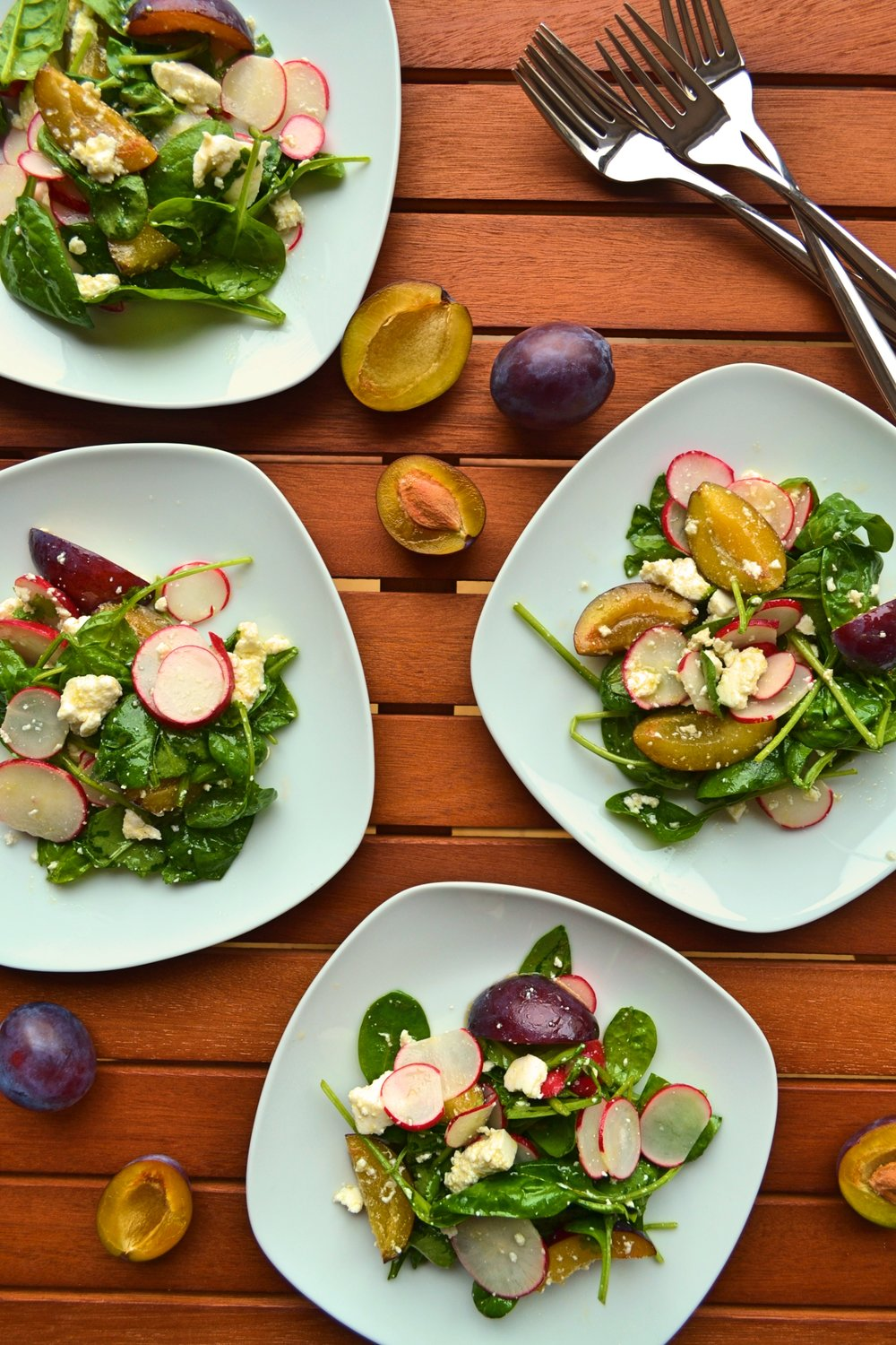 Plum_radishes_goat_cheese_cilantro_salad5.jpg