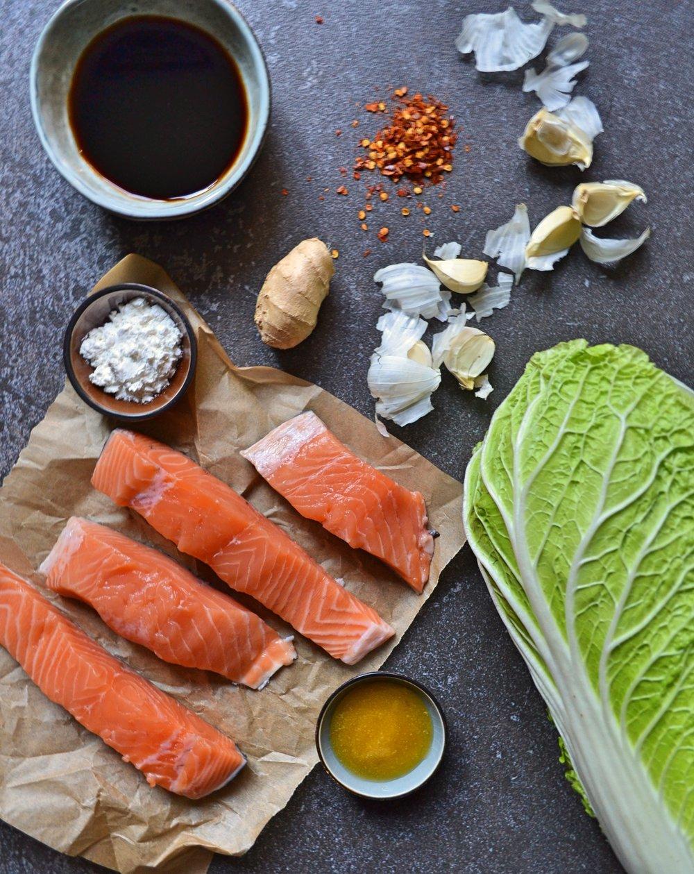 Crispy_salmon1.jpg