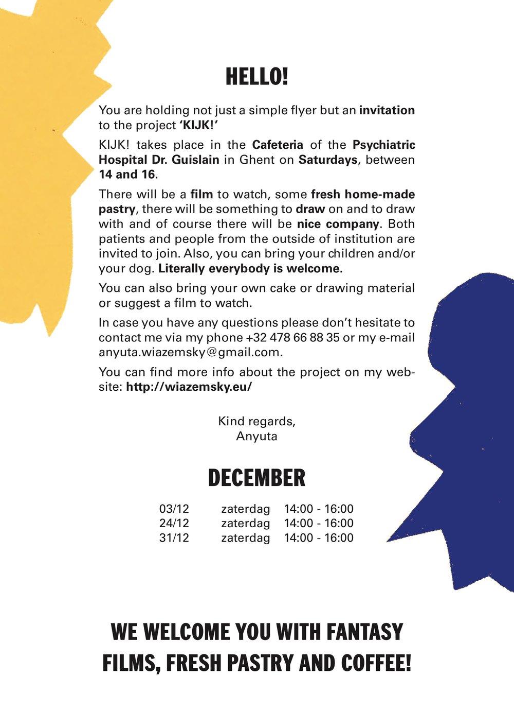 KIJK - poster # 20 - december (B).jpeg