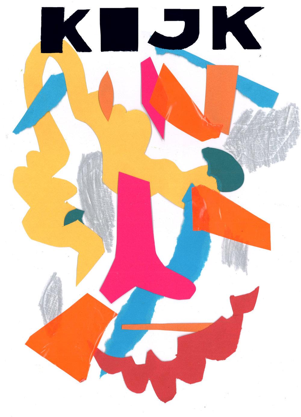 KIJK - poster # 22 - february (A).jpg