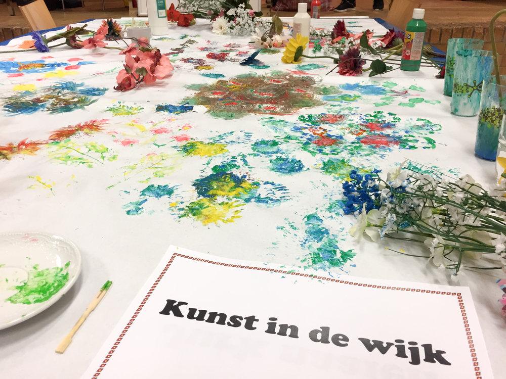 Bloemekenswijk - Sessie 0-10.jpg
